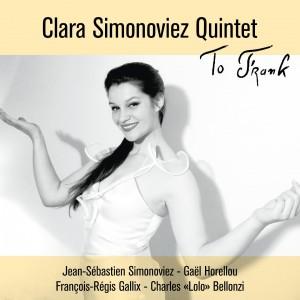 Clara-iTunes