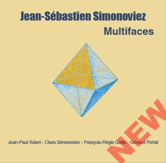multifaces