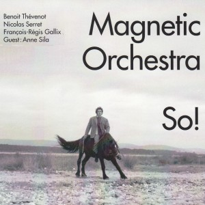 magnetic orchestra 1440