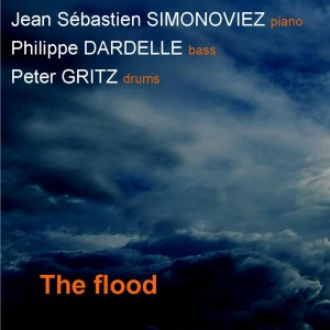 tHE FLOOD 1440