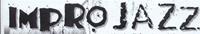 LogoImproJazz