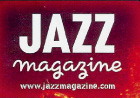 jazzmagazine