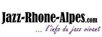 logo-jazz-rhone-alpes-600