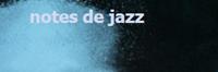 note de jazz arcens