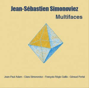 cover multifaces last